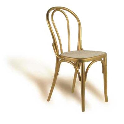 With thonet sedie catalogo for Sedie design imitazioni
