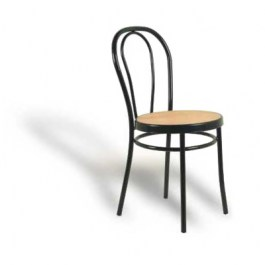 Thonet_in_ferro__4b5daa6773182.jpg