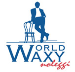 world_waxy_noleggi