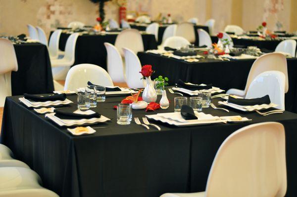 wedding1070EB157A-3C1B-3AC8-BDA2-0CAC2A8EB7EA.jpg