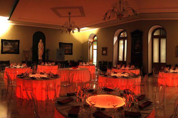 wedding16B95FF21A-6B98-E32C-FD9A-82C1F7769140.jpg