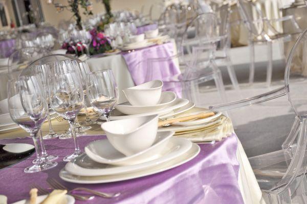 wedding8250C60E4-1A7B-1C16-73A8-CECE35B43238.jpg